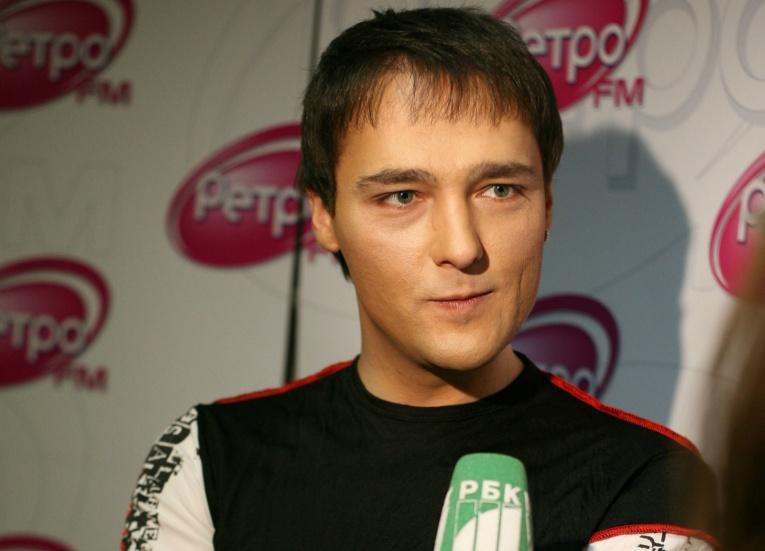 Юрий Шатунов больше не будет исполнять песни «Ласкового мая»