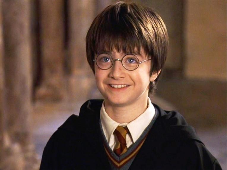 СМИ: В католической школе запретили Гарри Поттера