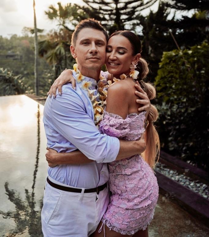 Бузова и Батрутдинов наконец поженятся?