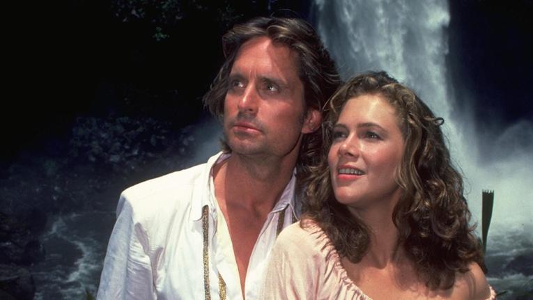 9 голливудских актрис 80-х и 90-х годов, о которых сегодня никто не вспомнит