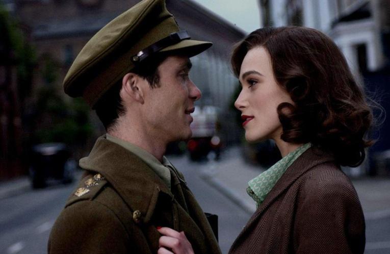 5 романтических фильмов, которые вдохновила реальная любовь