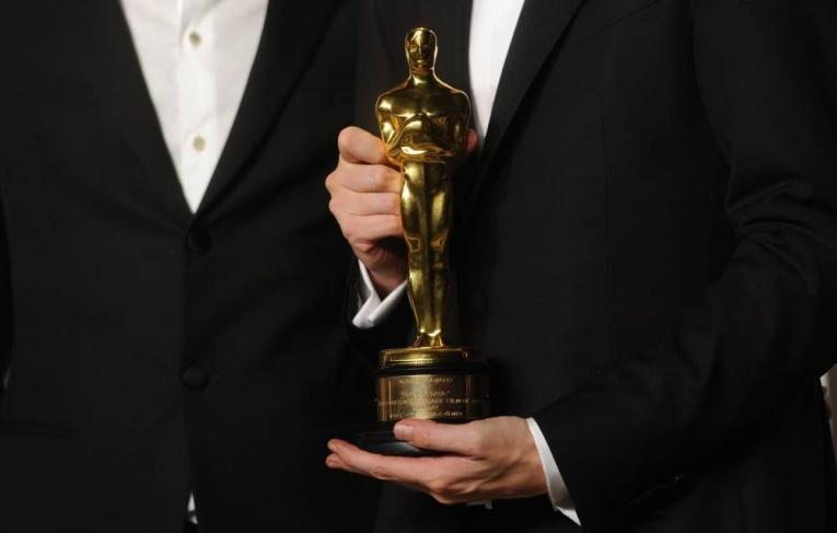 """""""Оскар"""" снова пройдет без ведущего?"""
