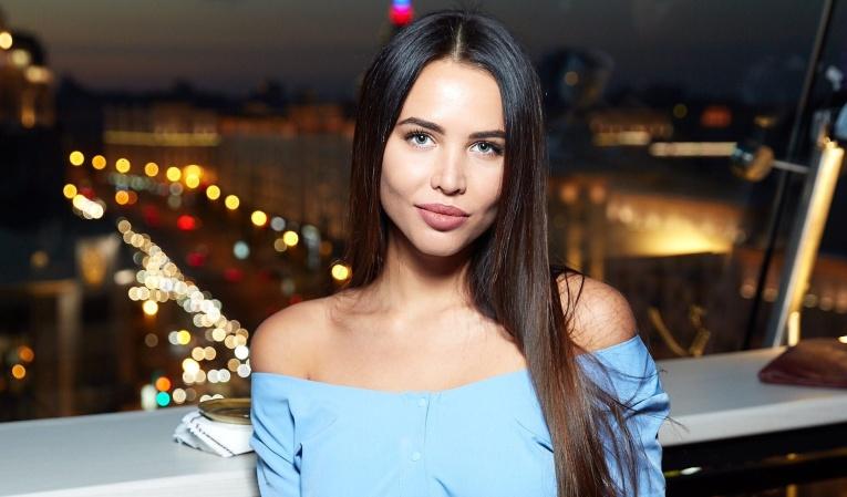 Анастасия Решетова хочет, чтобы кошелек пополнялся сам