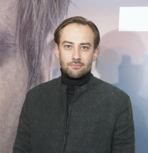 Дмитрий Шепелев дал интервью о переходе на другой канал