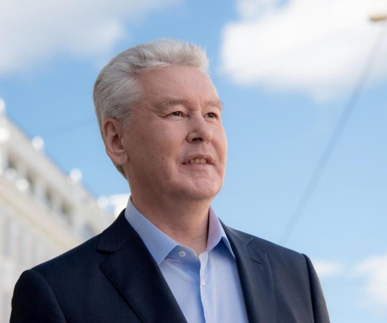 Сергей Собянин подписал указ, увеличивающий период осенних каникул в школах