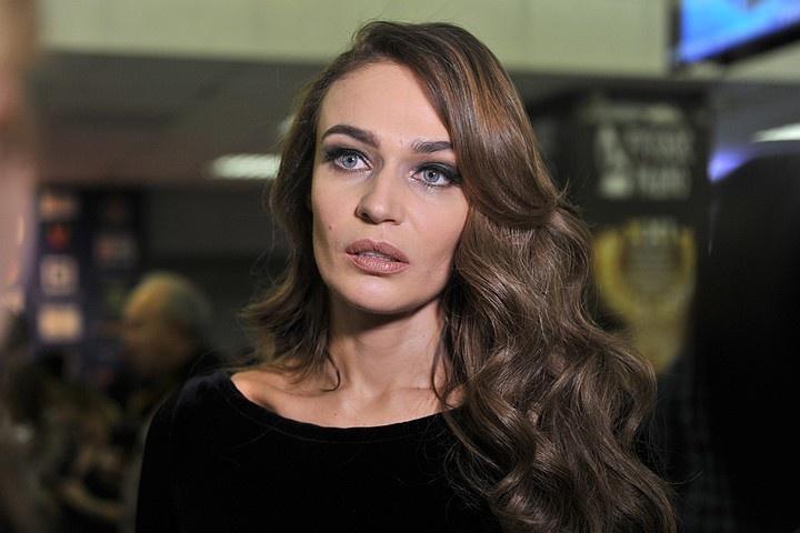 Алена Водонаева рассказала об учебе в МГУ