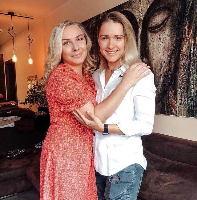 Анастасия Дашко не хотела бы вернуться в проект «Дом-2»