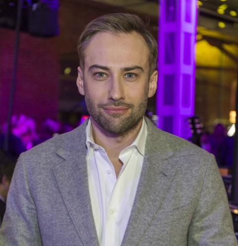Дмитрий Шепелев волнуется из-за сына и социальных сетей