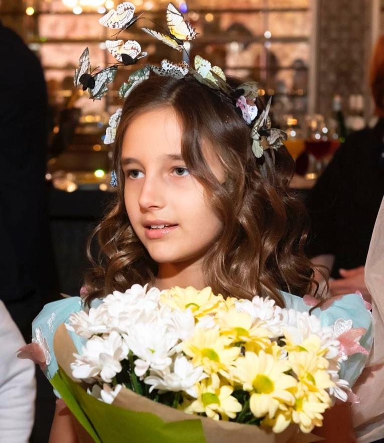 Праздник не по-детски: как отмечают дни рождения дети Киркорова, Тимати и других звёзд