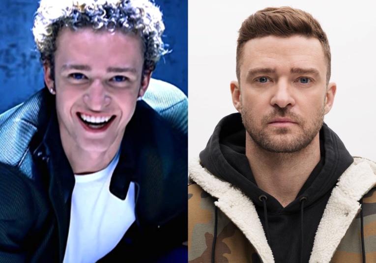 Известные музыканты, которым возраст к лицу