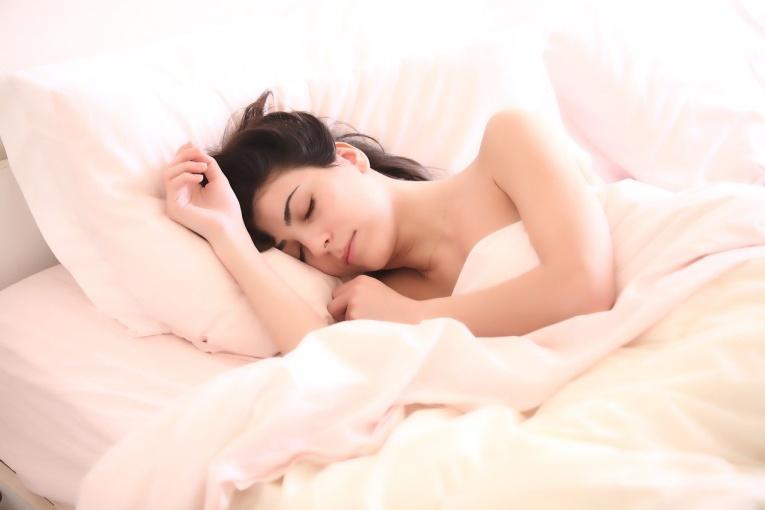 Всегда чувствую усталость: 5 распространённых причин и способы повышения энергии в организме