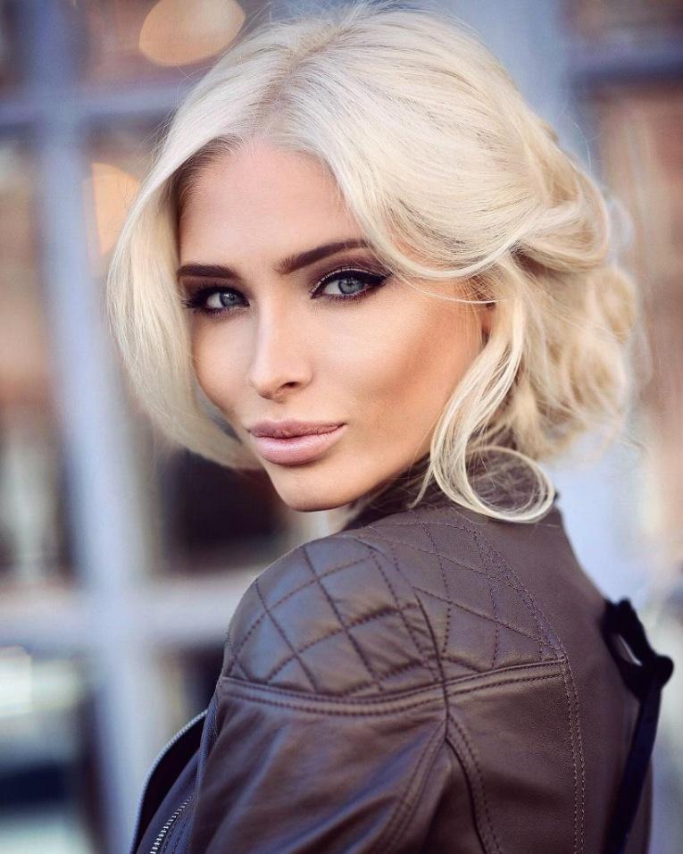 Алена Шишкова прокомментировала внешность новой девушки Тимати