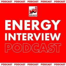 РАДИО ENERGY: ИНТЕРВЬЮ