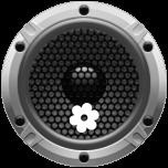 Радио Юнимакс