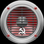Союз FM
