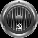 Дискотека-80х