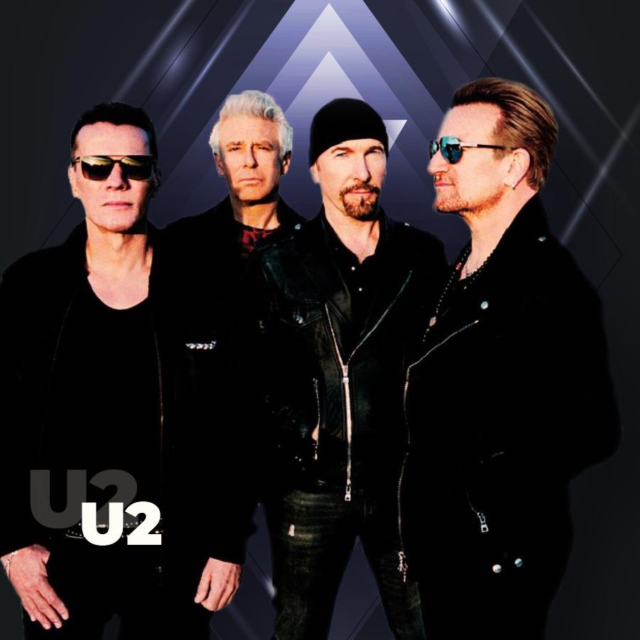 Станция U2 на 101.ru