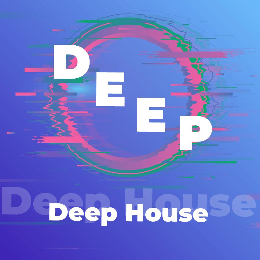 Deep House.101